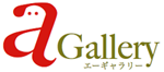 A_galleryロゴ150.png